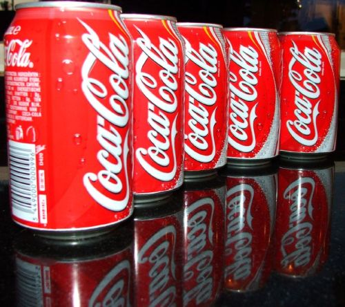Chinese Man Dies After Guzzling 1.5 Liters Of Coca Cola In 10 Minutes