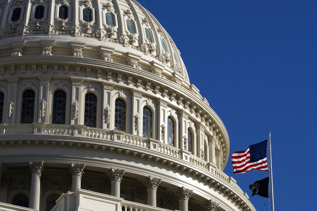 trump impeachment - photo #11