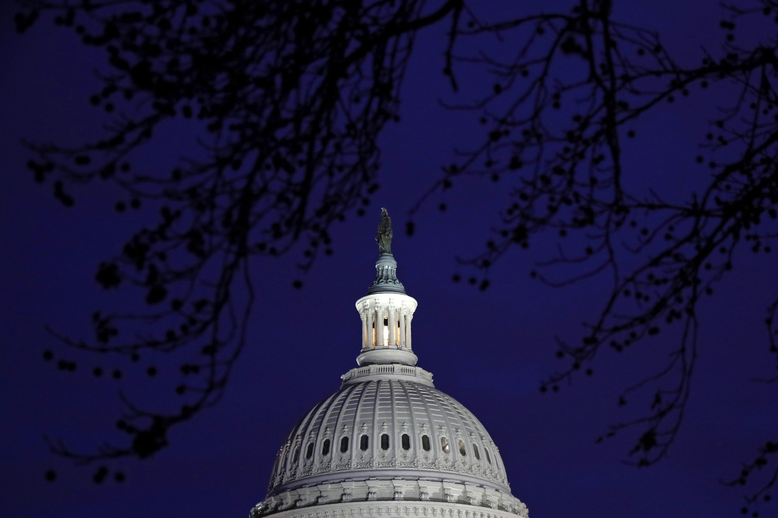 trump impeachment - photo #6