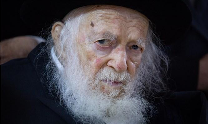 7 Things to Know About Hadlakas Ner Shabbos from Rav Chaim Kanievsky Shlita 1
