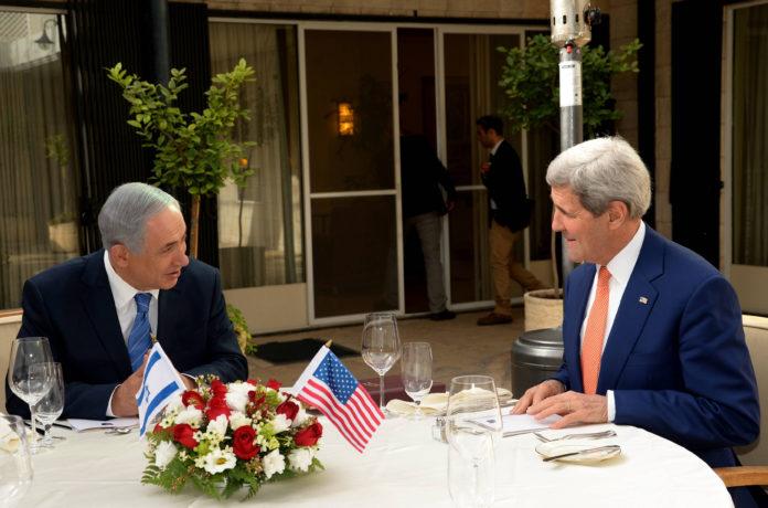 Opinion: History Proves John Kerry Wrong … Again 1