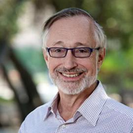 Jewish Economist Paul Milgrom Wins Nobel Prize For Economics 1