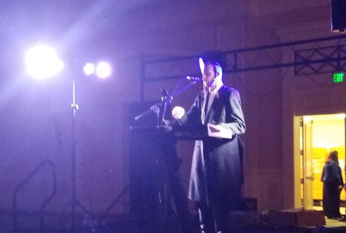 Mi kaAmcha Yisroel – Yaldeinu in Orlando, Florida