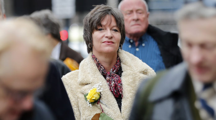 British Court Jails Holocaust Denier For Inciting Hatred Against Jews 1