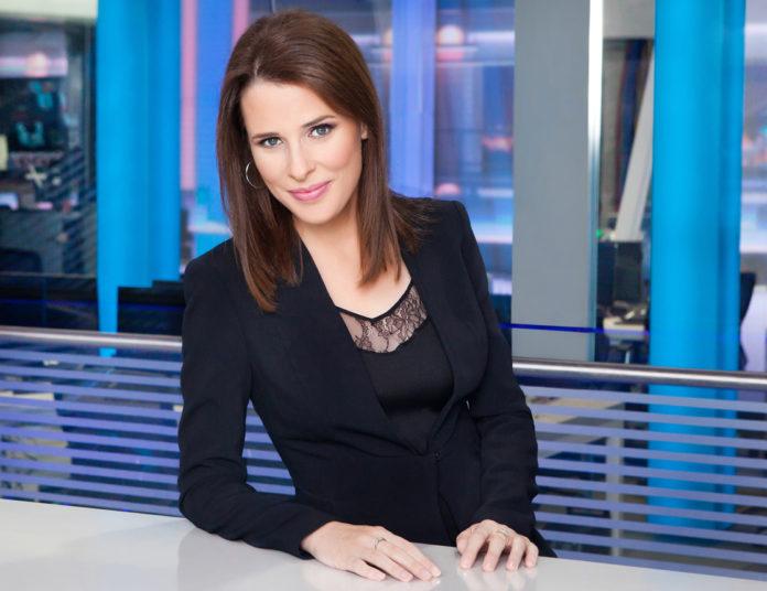 How An Israeli Journalist Learnt Torah From An Arab Nurse 11