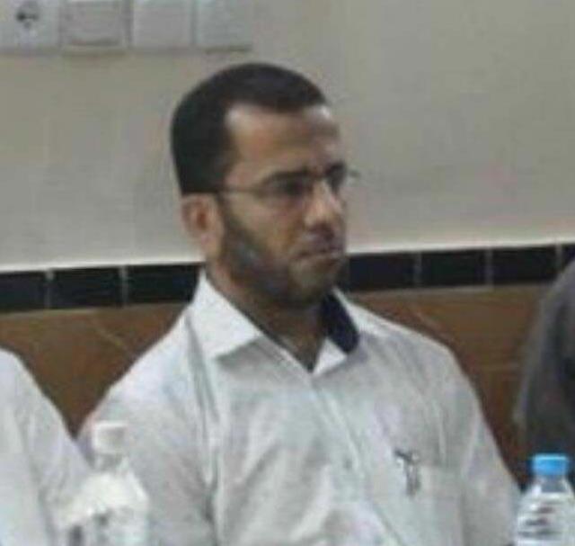 IDF: We Eliminated 4 Senior Hamas Commanders And Senior Islamic Jihad Terrorists 1