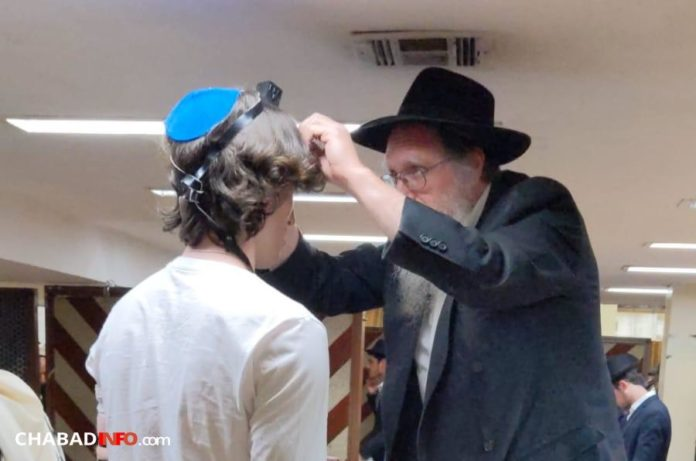 New Knesset Bill Would Make Persuading Minors To Do Teshuva A Felony 1