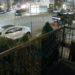 Multiple Boro Park Locations Targeted In Egging Attacks Saturday Night [VIDEO]