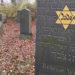 On Kristallnacht Anniversary, Yellow Stars Appear On Jewish Homes In Scandinavia