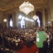 Trump Impeachment Inquiry Heads For Live TV