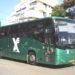 Tel Aviv Will Begin Providing Public Transportation On Shabbat