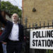 UK Labour Leader Corbyn: I'm Sorry for Election Defeat