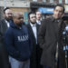 Jersey City's Jewish Mayor Didn't Wait to Call the Kosher Store Shooting an Anti-Semitic Attack. Here's Why.