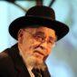 Rabbi Professor Moshe Dovid Tendler